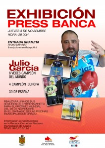 exhibicion-press-banca-1