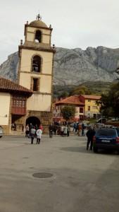 la-plaza-teverga