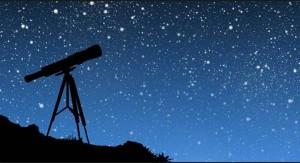 observando-las-estrellas