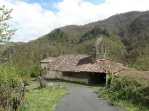 taja-iglesia-de-san-emiliano