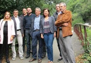 alcaldes-valles-del-oso