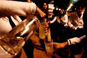 alcohol-en-adolescentes