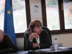 María Amor Álvarez Ardura