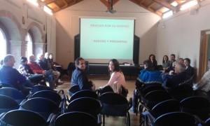 mesa-de-trabajo-intersectorial-para-la-prensa