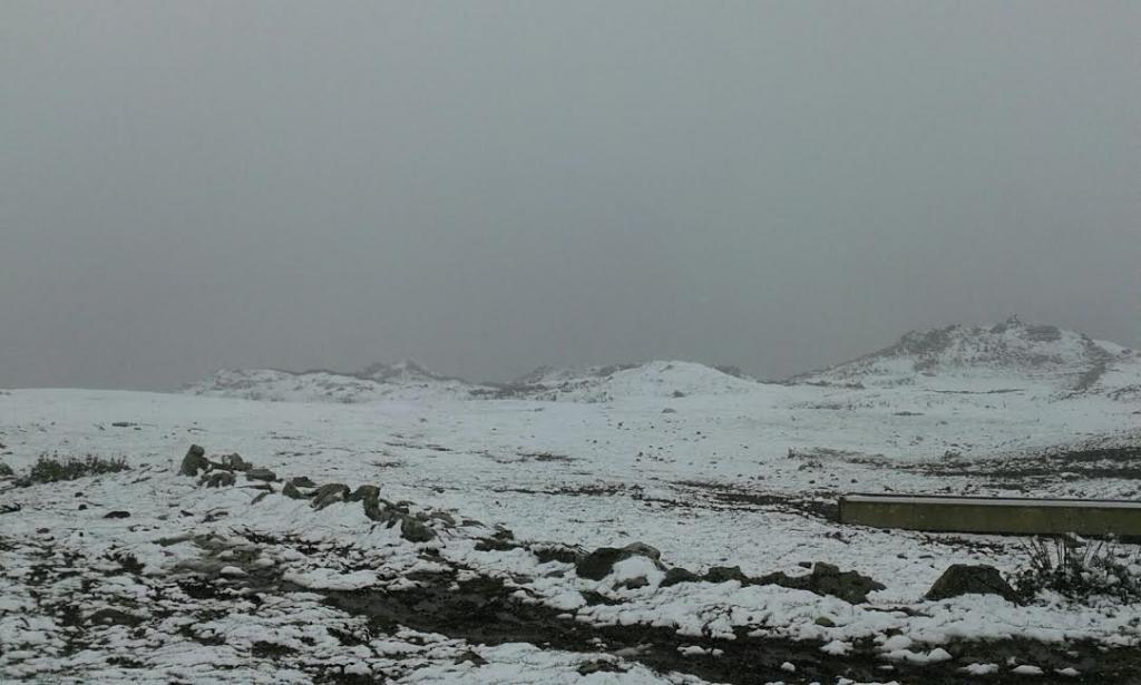 nieve-otono-somiedo