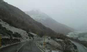 nieve-somiedo-otono