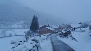 somiedo-nevado-hoy