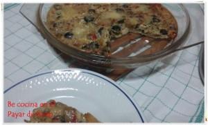 tortilla-de-verduras-al-horno