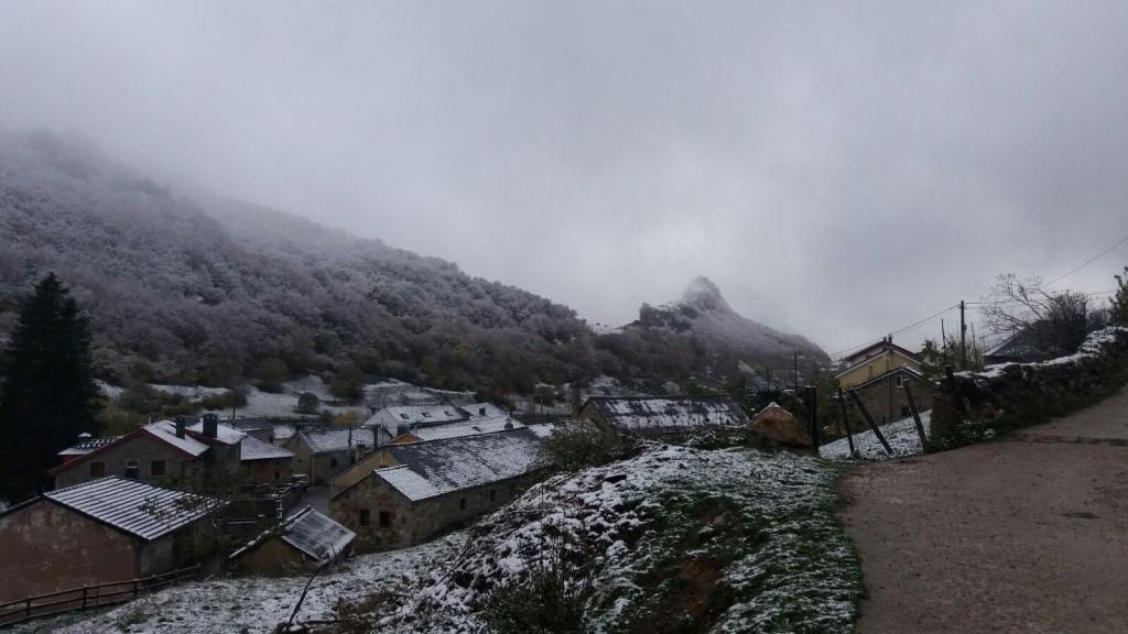valle-del-lago-somiedo