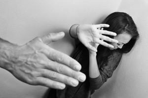 violencia-de-genero-y-violencia-domestica-1