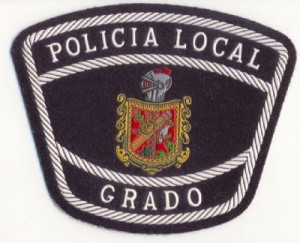 policia-local-grado