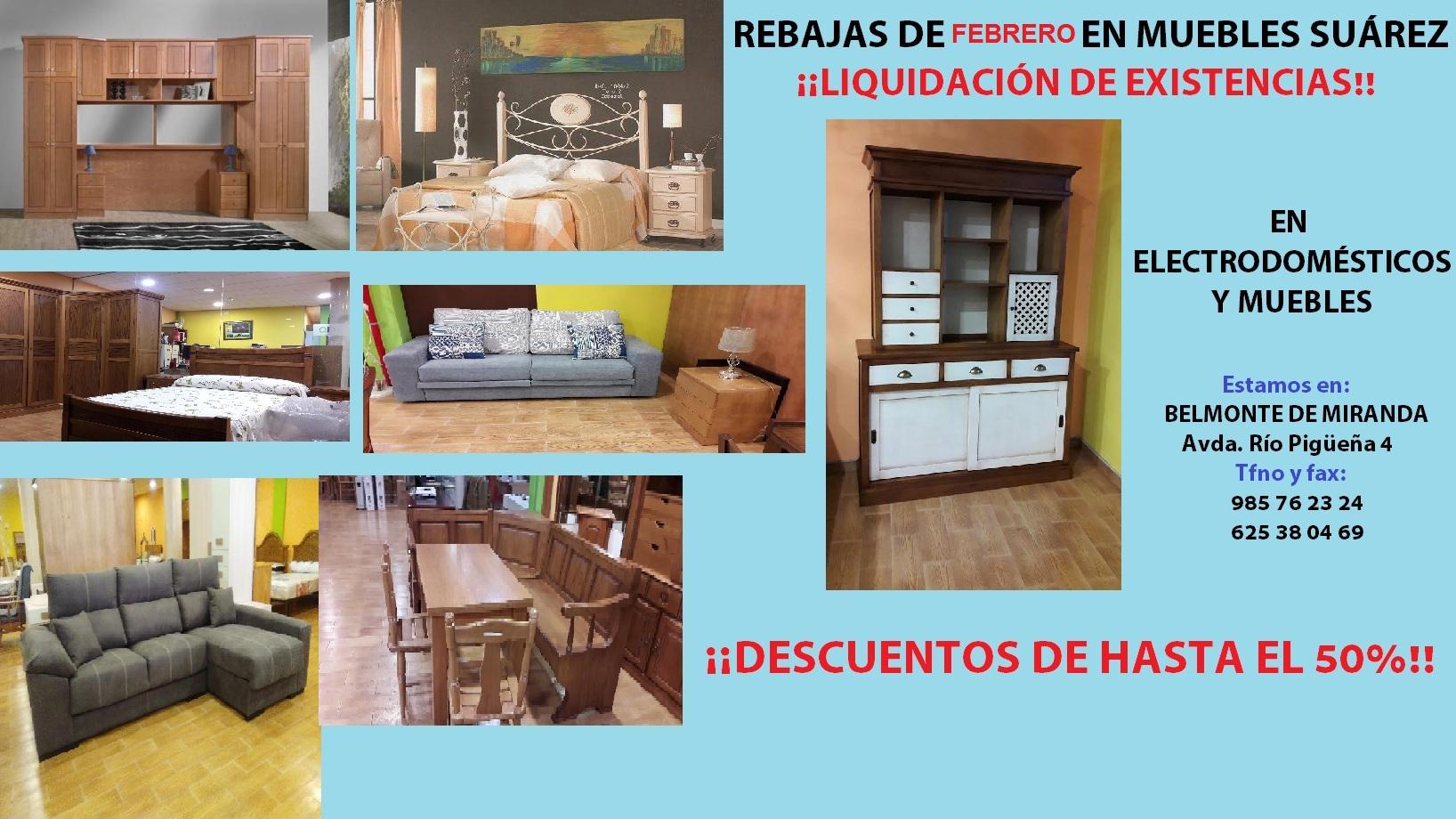 Muebles Suarez Belmonte De Miranda - Josefina Somiedo Diario Digital Del Cam N Real De La Mesa[mjhdah]http://interioresminimalistas.com/wp-content/uploads/2016/08/santos-docrys-diseno-interior-vivienda-10.jpg